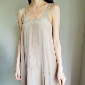 Aritzia Wilfred Simple and Lux Dress